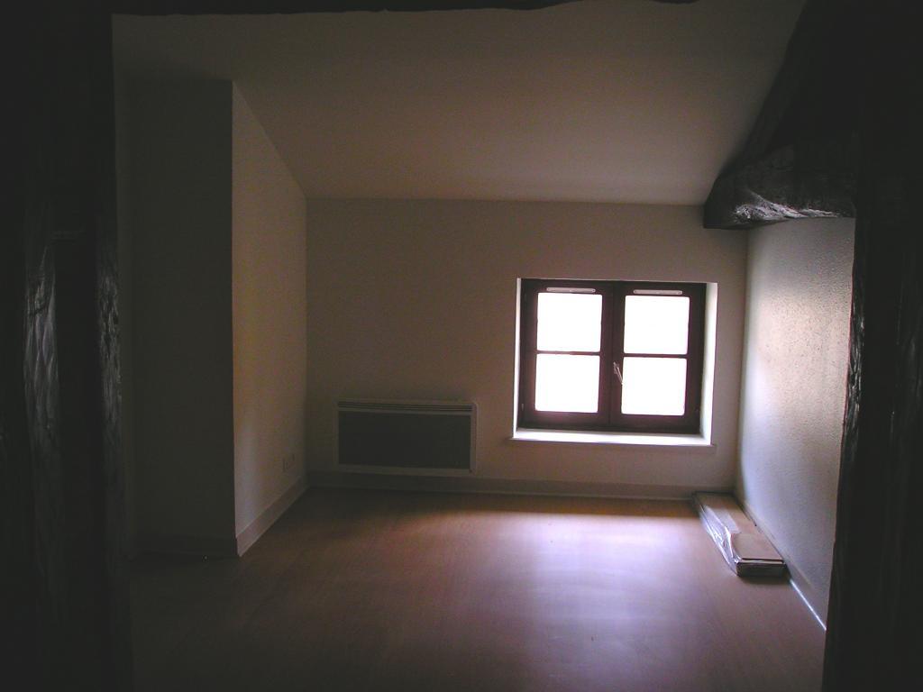 meuble cot bourg en bresse lovely meuble salle de bain marque italienne with meuble cot bourg. Black Bedroom Furniture Sets. Home Design Ideas