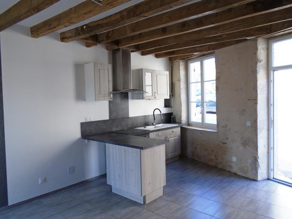 Location appartement entre particulier Tavers, de 67m² pour ce maison