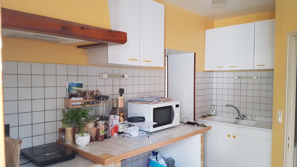 De particulier à particulier, maison, de 58m² à Jacou