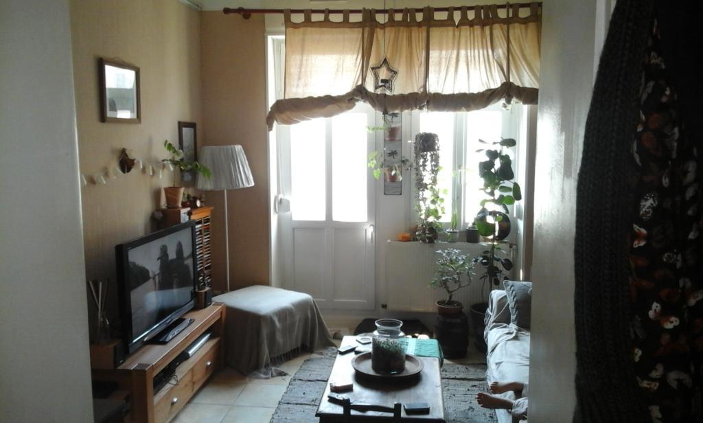 location d 39 appartement t3 de particulier particulier metz 650 68 m. Black Bedroom Furniture Sets. Home Design Ideas