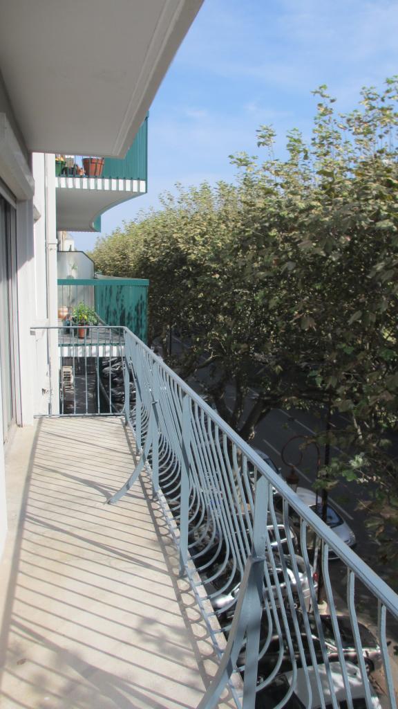 Particulier location, appartement, de 80m² à Sète