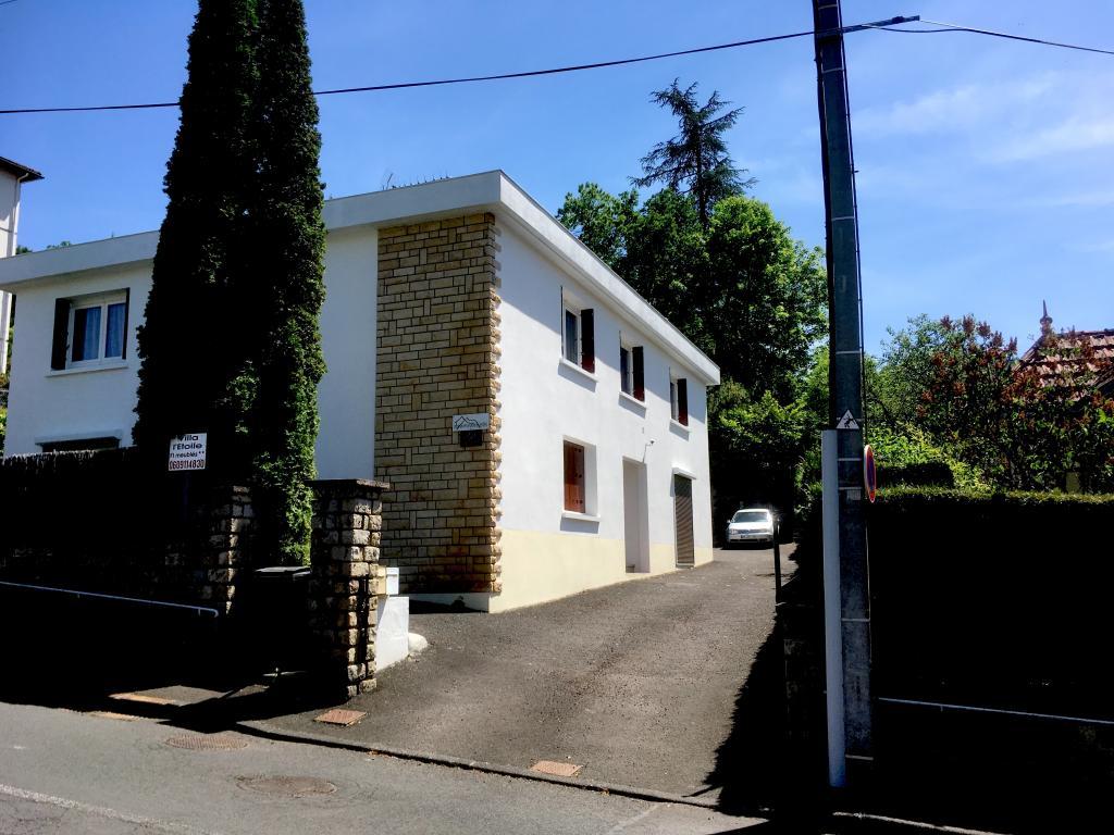 Location immobilière par particulier, Royat, type studio, 30m²