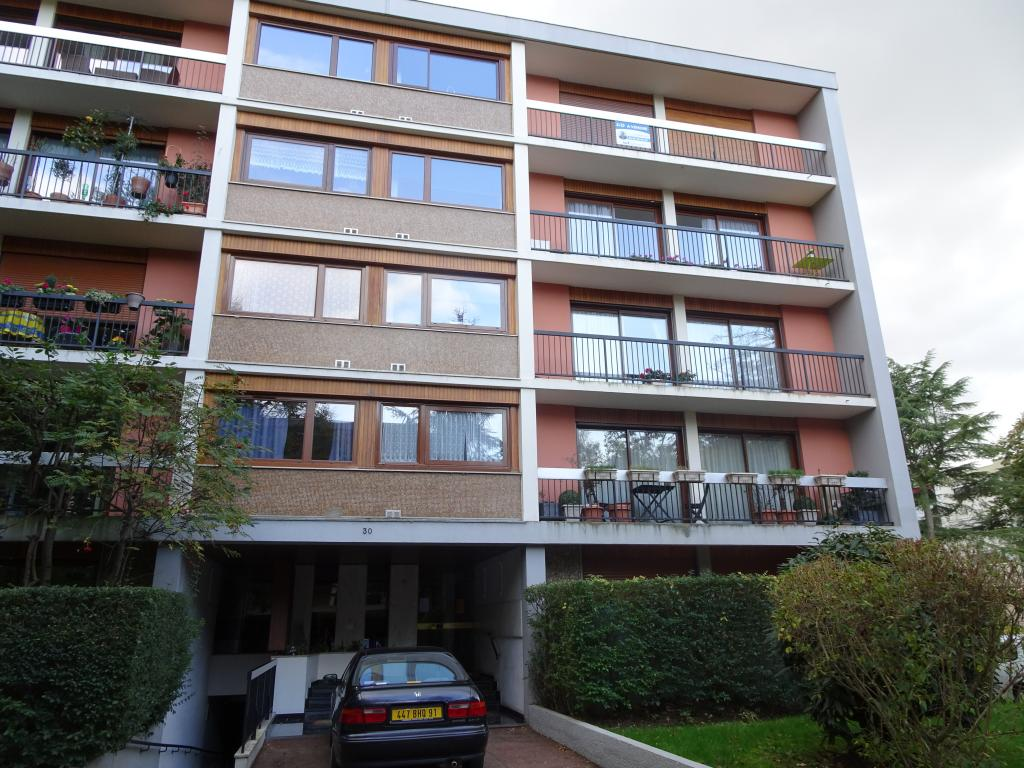 Logement tudiant chilly mazarin 7 logements tudiants for Fonction meuble chilly mazarin