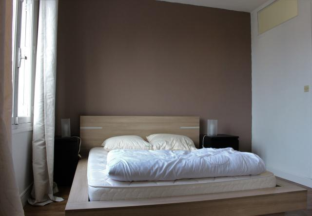 Location appartement T2 Colombes - Photo 3