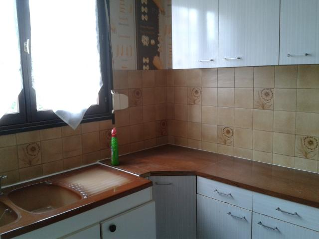 Location appartement T4 Lievin - Photo 2