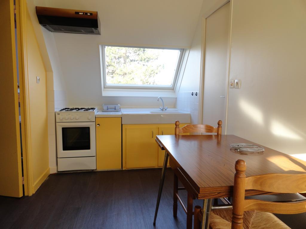 Location immobilière par particulier, Yffiniac, type appartement, 35m²