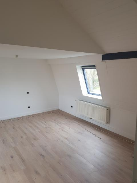 Location appartement T3 Seclin - Photo 4