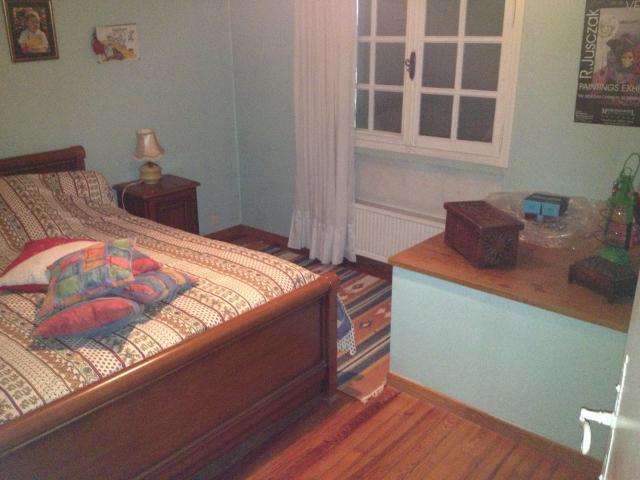 Location de chambre meubl e entre particuliers arles for Chambre etudiant 13