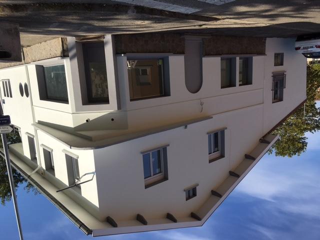 Location Appartement Voiron Entre Particulier