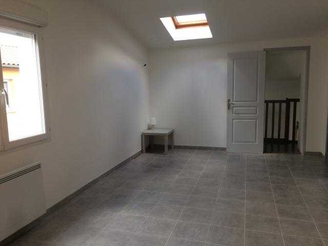 Location appartement T3 Chasse sur Rhone - Photo 2