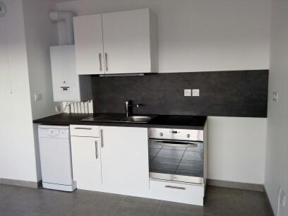 Location Du0027appartement à Marseille   13004   650 U20ac