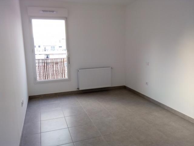 ... Location Appartement T2 Marseille 04   Photo 2 ...