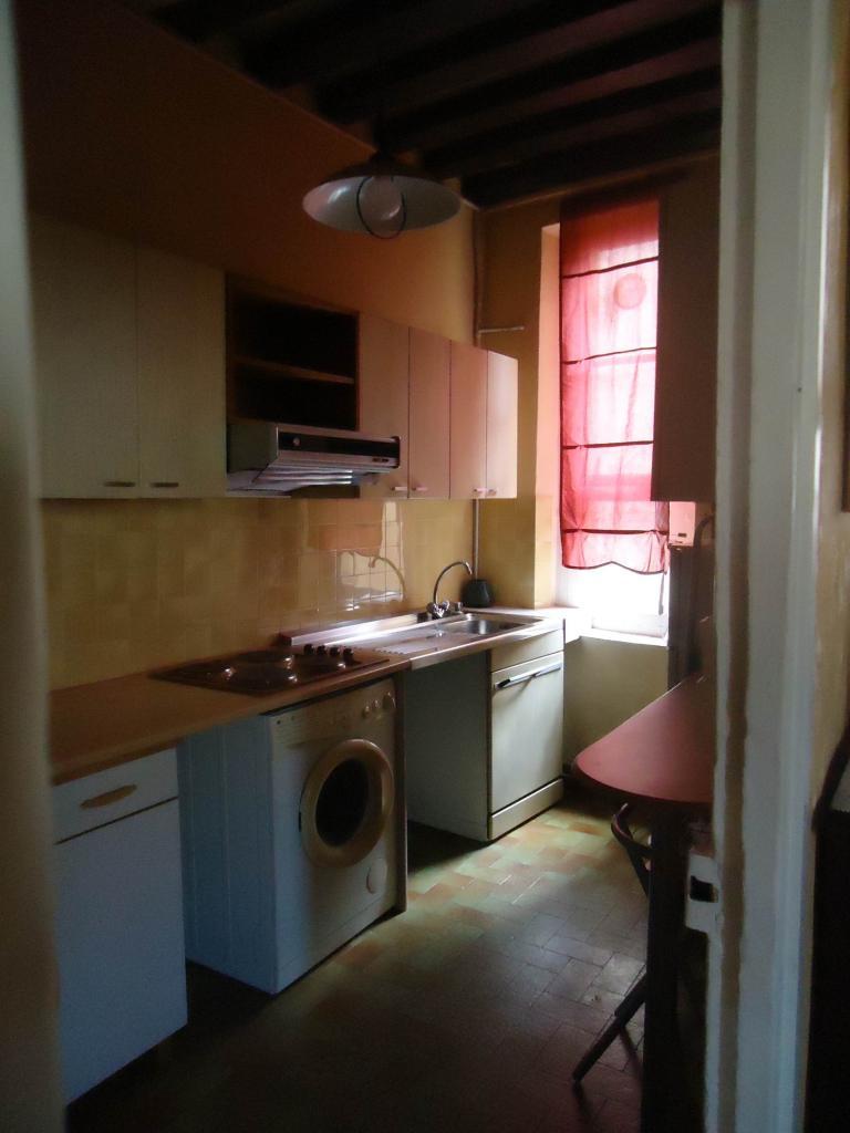 Location d 39 appartement t3 meubl de particulier - Location appartement meuble saint germain en laye ...