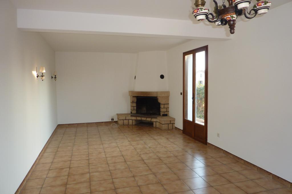 Appartement particulier à Saint-Sulpice-de-Royan, %type de 114m²