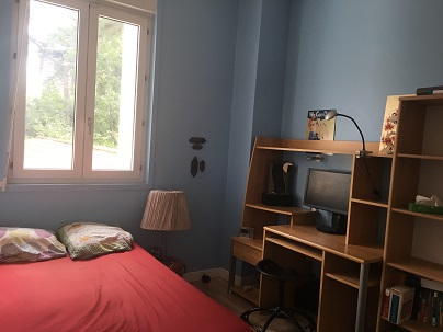 logement tudiant lyon 69 locations pour tudiants entre particuliers. Black Bedroom Furniture Sets. Home Design Ideas