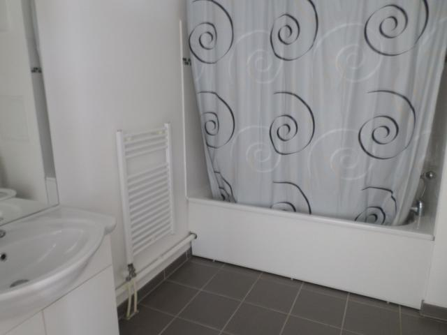 Location appartement T2 Persan - Photo 2