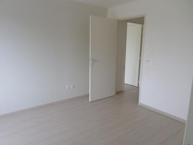 Location appartement T2 Persan - Photo 3