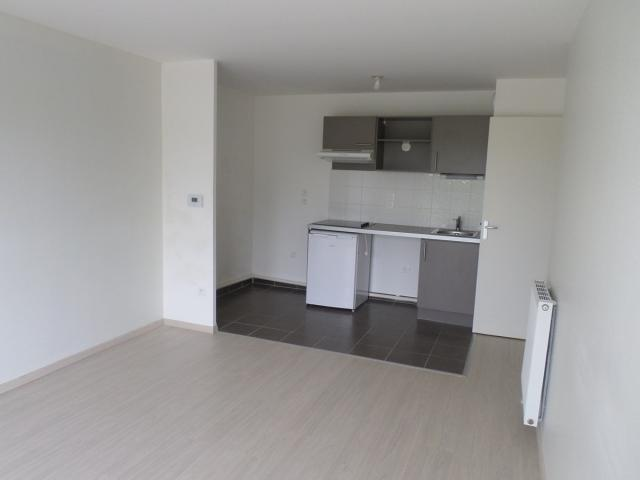 Location appartement T2 Persan - Photo 4