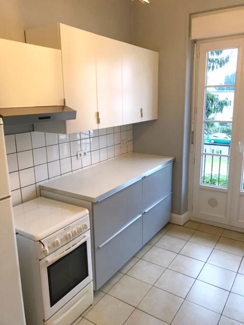 Appartement de 75m2 louer sur strasbourg location - Appartement meuble a louer strasbourg ...