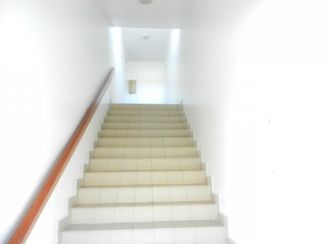 Location Appartement Compiegne Particulier