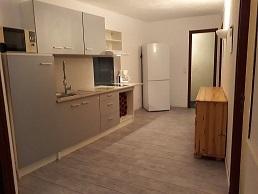 Location de particulier à particulier, appartement, de 75m² à Saint-Jean-Pla-de-Corts