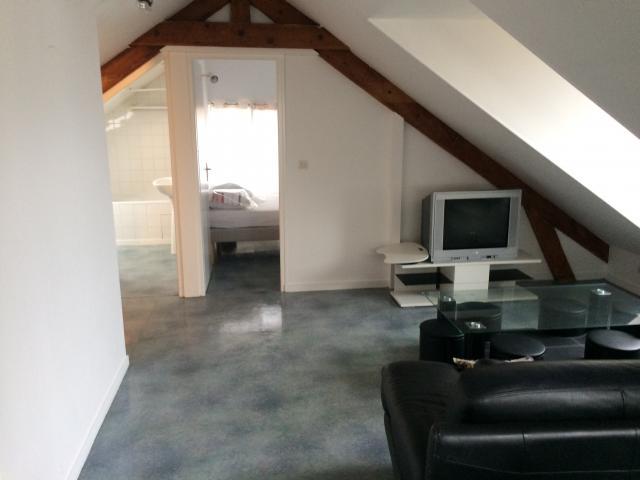Location d 39 appartement t3 meubl de particulier besancon - Location appartement meuble besancon ...