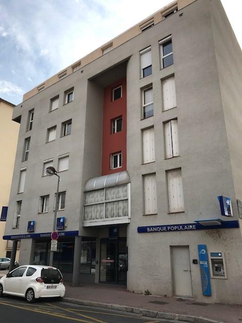 Location d 39 appartement t2 entre particuliers perpignan for Location appartement atypique perpignan