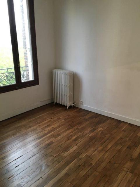 Location appartement T2 Bagneux - Photo 2