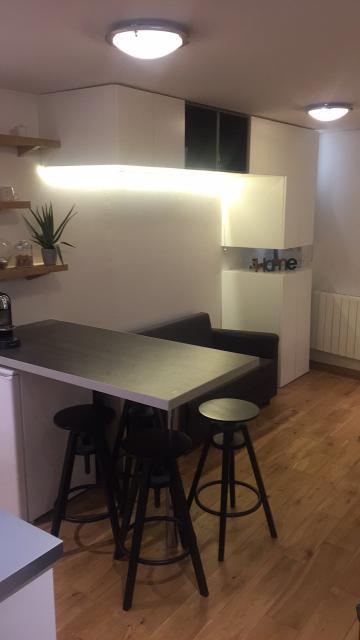 location appartement meuble lyon 5eme