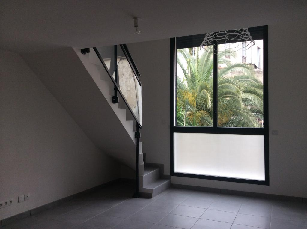 location appartement t3 montpellier particulier