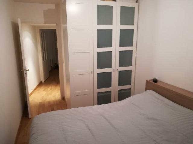 Location appartement T2 La Garenne Colombes - Photo 4