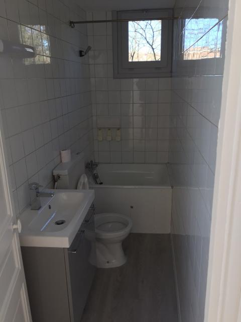 Location appartement T2 Toulouse - Photo 3