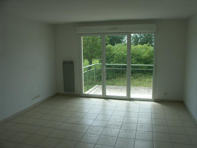 Location appartement T4 Bruguieres - Photo 4