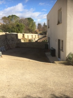 Location maison F3 Nimes - Photo 3