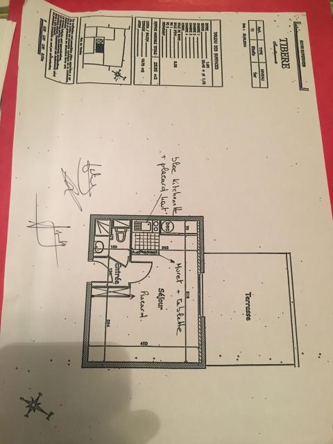location suresnes de particulier particulier. Black Bedroom Furniture Sets. Home Design Ideas