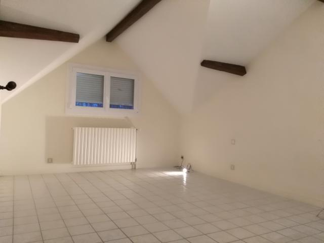 Location maison F7 Lapeyrouse Mornay - Photo 4