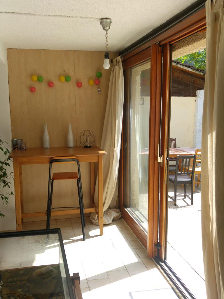 Entre particulier , appartement, de 90m² à Grézieu-la-Varenne