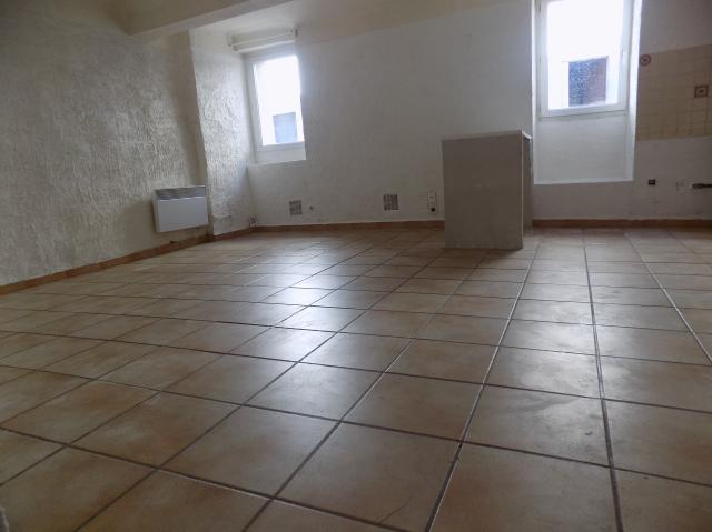 Location appartement T2 Ste Tulle - Photo 3