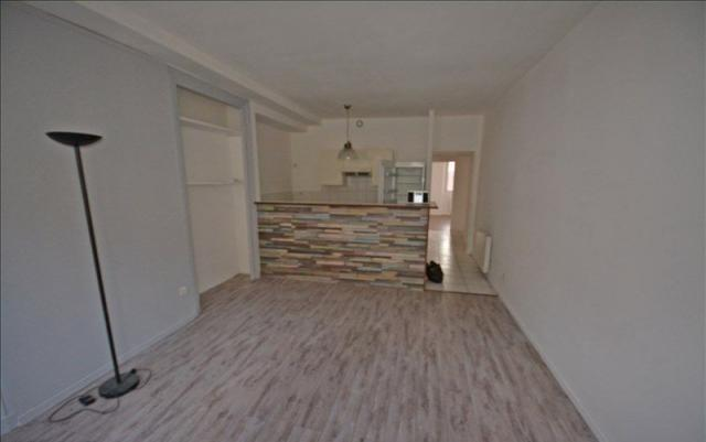 Location appartement T3 Bordeaux - Photo 2