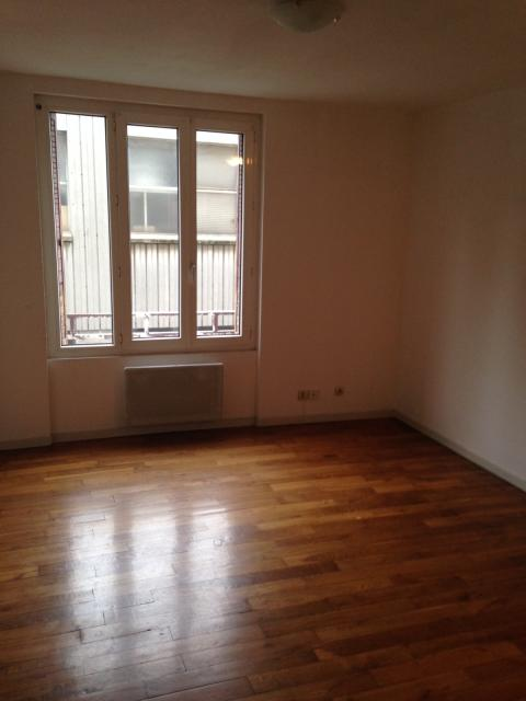Location appartement T2 Grenoble - Photo 2