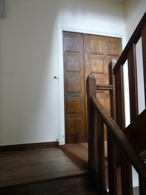 Location appartement T4 Brest - Photo 3