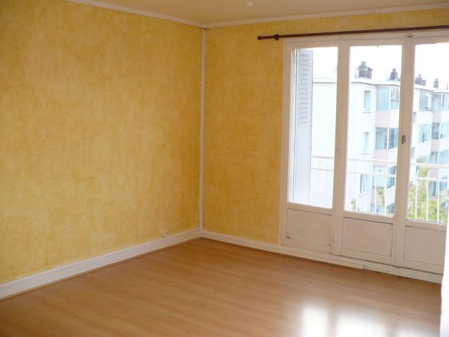 Location appartement T3 St Martin d'Heres - Photo 1