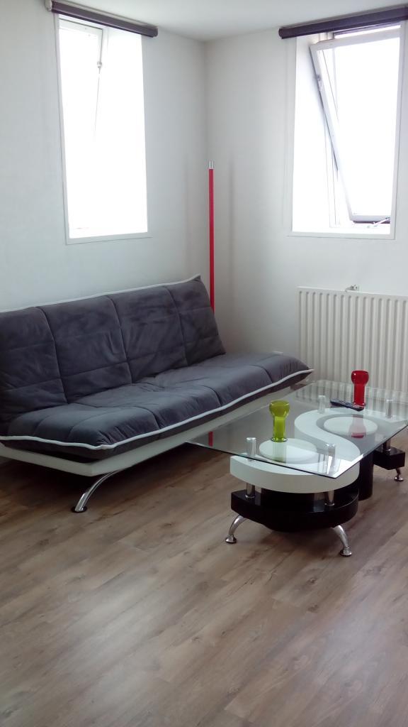Location particulier, studio, de 35m² à Dunkerque