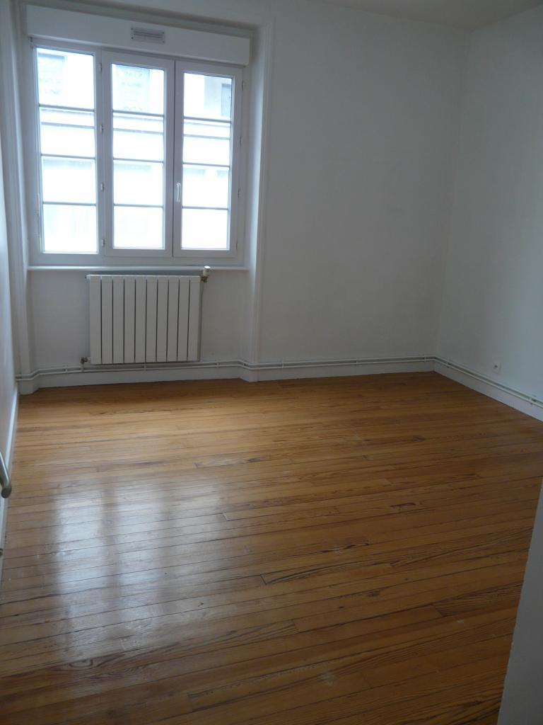 Location particulier à particulier, appartement, de 90m² à Brest