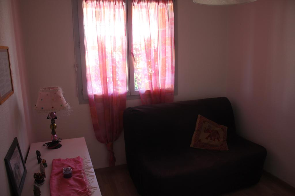 Location chambre Toulouse - Photo 4