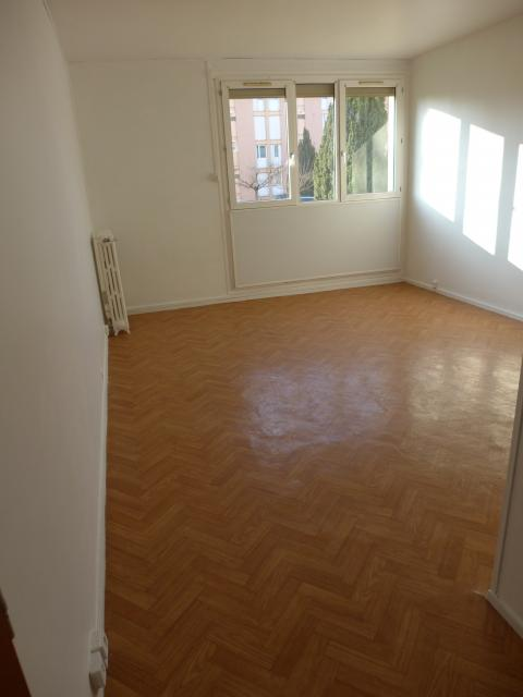 Location appartement T3 Cahors - Photo 2