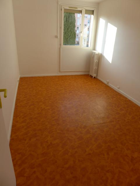 Location appartement T3 Cahors - Photo 3
