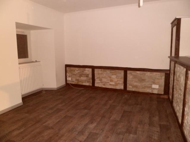 Location appartement T2 Tence - Photo 2