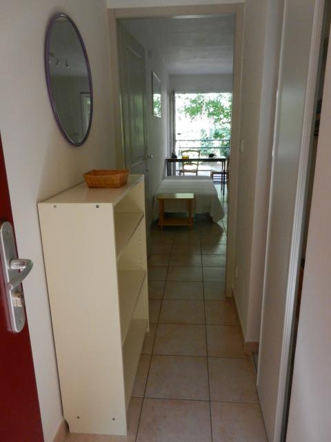 Location studio salon de provence de particulier particulier - Location garage salon de provence ...