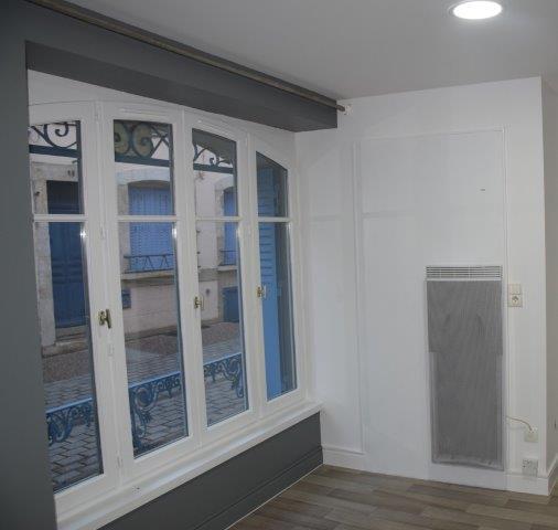 Particulier location Saint-Julien-sous-les-Côtes, appartement, de 35m²